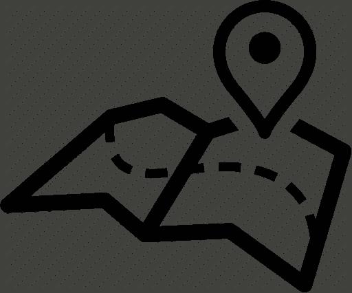 sigiriya location