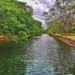 Sigiriya water Technology