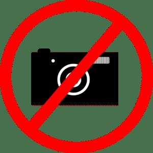do-not-take-photos